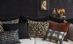 elitis #cushions