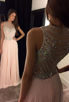 Blush Pink Prom Dresses,Evening Dresses,Beading Prom Dresses,Modest Prom Dresses,Charming Prom Dresses,Chiffon Prom Dresses,Cap Sleeves Prom Dresses,Pretty Prom Dresses,Beautiful Prom Dresses,Long Prom Dresses,Long Party Dresses http://www.luulla.com/product/524166/top-selling-long-prom-dresses-beaded-evening-dresses-cap-sleeves-party-dresses-formal-prom-dresses-elegant-prom-gowns