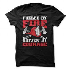 2b6a1c850dbf 34 Best Firefighter T-Shirt Ideas images in 2016 | Firefighters ...