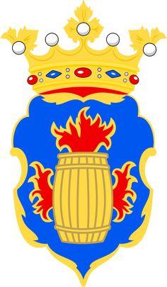 Municipality of Nykarleby (Uusikaarlepyy), Finland, Area Km²) City Logo, Tweety, Logos, Fictional Characters, Logo, Fantasy Characters