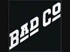 Bad Company - Shooting Star - YouTube