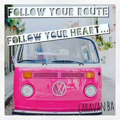 "#quote #quotes #travelquote  ""we have two lives; the second one begis when you realize you have only one""   #Caravan #phylosophy .  #travel #learn #live #instinct #wander #wanderlust #dream #dreams #road #route #roadtrip #create #pink"