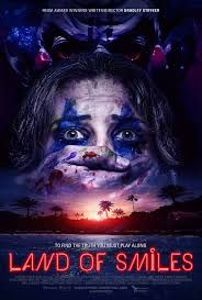 Land of Smiles (2017)   Full Movie Watch HD Download