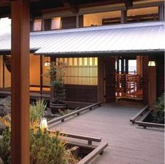 Japanese - simplicity