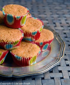 Picture Muffins, Baking, Breakfast, Desserts, Food, Morning Coffee, Tailgate Desserts, Muffin, Deserts