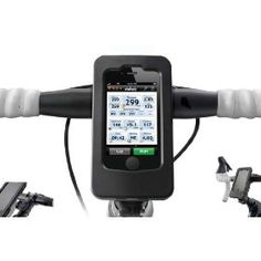 best iphone bike tracking app