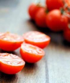 Folsäure für gesunde Zellen Welche Lebensmittel Sie mit diesem höchst wichtigen Vitamin versorgen, sagt unsere Serie.