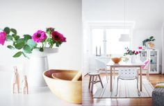 cia-wedin-swedish-interior-stylist-kitchen-pink-white-wood