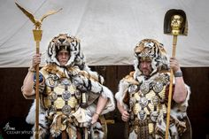 Roman Armor, Arm Armor, Roman Legion, Roman History, Ancient Rome, Roman Empire, Costumes, Photos, Greece