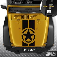 4x4 land rover Land Rover todoterreno One Life taza jeep Range defender Mug