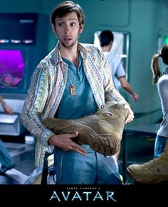 joel david moore star wars