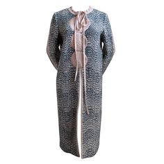 1stdibs - MISSONI boucle wool coat explore items from 1,700  global dealers at 1stdibs.com