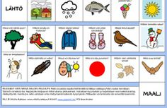 Preschool, Comics, Toddler Stuff, Comic Books, Comic Book, Kindergarten, Comic, Day Care, Preschools