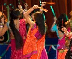 Dj For Dandiya Raas. #DJ #Ahmedabad