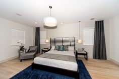Townhomes of Downtown Doral by CC Devco in Miami, Florida