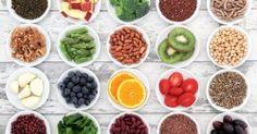 Como perder 2 quilos por semana sem passar fome e com apenas 2 ingredientes
