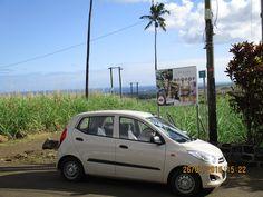 My Graced Journey: Honeymoon in Mauritius: Western Mauritius day trip. Saint Aubin, Somali, Mauritius, Saudi Arabia, Day Trip, Taiwan, South Africa, Westerns, Journey
