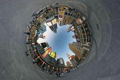 Facebook adds 360-degree photos to newsfeed - https://technnerd.com/facebook-adds-360-degree-photos-to-newsfeed/?utm_source=PN&utm_medium=Tech+Nerd+Pinterest&utm_campaign=Social