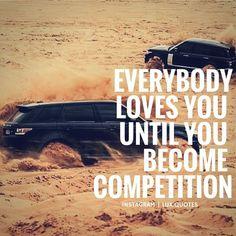 Luxury • Motivation • Quotes @lux.quotes Instagram photos | Websta