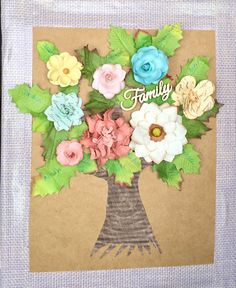 craft projects ideas pin by raetta daws on crafts crafts and more crafts 1619