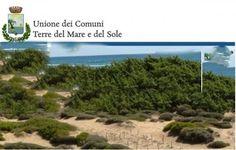 """Meetup Pulsano (Taranto), «La silente Unione dei Comuni """"Terre del Mare e del Sole"""" e...la rivalutazione dei borghi»"""