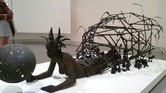 Biennale, Venezia It