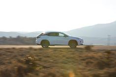 Porsche, Audi, Bmw, Alfa Romeo, Jaguar, Jeep, Volvo, Vehicles, Motorbikes