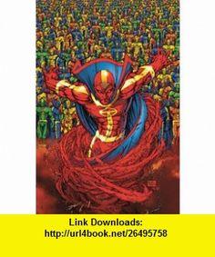 Justice League of America #3 Brad Meltzer, Ed Benes, Sandra Hope, Michael Turner (cover) ,   ,  , ASIN: B000K8YMZQ , tutorials , pdf , ebook , torrent , downloads , rapidshare , filesonic , hotfile , megaupload , fileserve