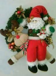 Imagen relacionada Best Christmas Gifts, Christmas And New Year, Christmas Wreaths, Christmas Crafts, Christmas Decorations, Christmas Ornaments, Holiday Decor, 242, Present Gift