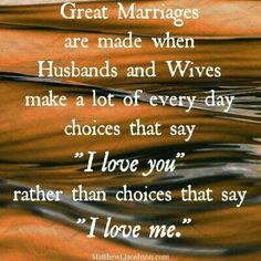"Best love Sayings & Quotes QUOTATION – Image : Short love quote – Description Is a great marriage truly in reach, this year? In fact, there are 12 Reasons this is going to be a ""Banner Year"" for your marriage. Marriage Relationship, Marriage And Family, Marriage Advice, Relationships, Strong Marriage, Happy Marriage Quotes, Godly Marriage, Healthy Marriage, Marriage Goals"