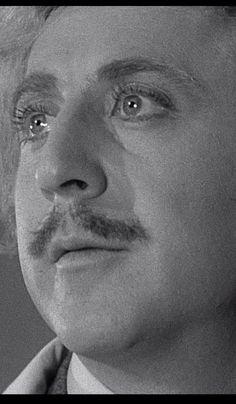 Gene Wilder, Young Frankenstein