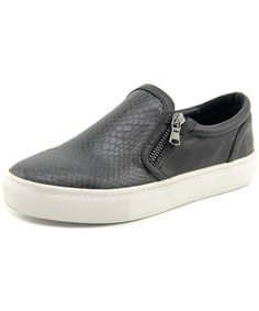 STEVE MADDEN Steve Madden Excreux   Round Toe Synthetic  Loafer'. #stevemadden #shoes #loafers