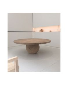 Balance. Henry Timi table. 2016