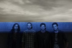 Kings of Leon Announce First Leg of American Tour http://buff.ly/1aqXfvn