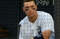 #aaronjudge #nyy #yankees #mlb #baseball