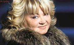 Zpěvačka Věra Špinarová je v bezvědomí, její stav je velmi vážný
