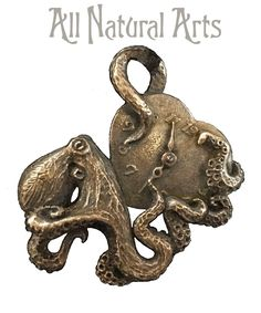 bonze octopus for website.jpg