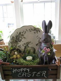 Easter-Crafts-Decoration-Ideas30.jpg 600×800 pixels