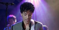 rs_300x300-160421110707-600-prince-musicology-tour-2004.jpg