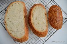 Lchf, Keto, Bread, Food, Home, Brot, Essen, Baking, Meals