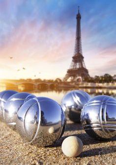 paris-tour-eiffel-photos
