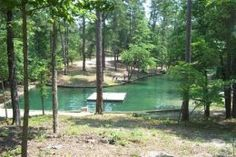 Great place to make a day trip for swimming and a picnic or for camping in the East Texas area!