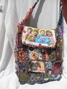 more Teesha-inspired bags