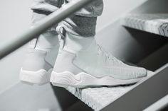 Nike Debuts the Zoom Mercurial Flyknit in Four Colorways - EU Kicks: Sneaker Magazine