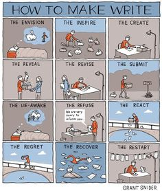 writers prevalent way of using symbolism The increasing need to educate students about writing for different audiences using different voices and registers nwp develops the leadership, programs and research needed for teachers to help students become successful writers and learners.