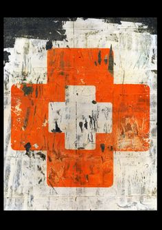 Orange Cross b thumb.jpg