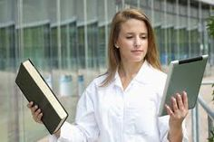 Knowing these terms can help prospective medical school students during the application process – and after. Buy Used Books, Beautiful Library, School Admissions, Med School, File Size, Medical School, Book Making, Kindle, Novels