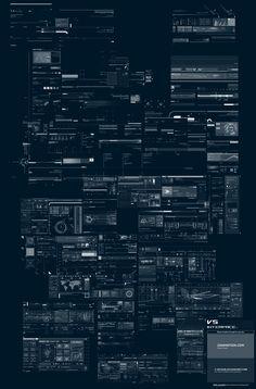 Future Interface