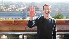 Você já ouviu várias vezes a palavra não? Aprenda com o empreendedor e milionário Mark Zuckerberg ensina sobre ouvir não em um negócio.