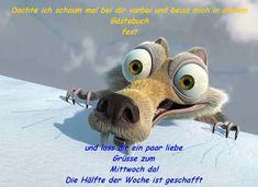 mittwoch_0296_easy-gbpics.de.jpg (495×360)